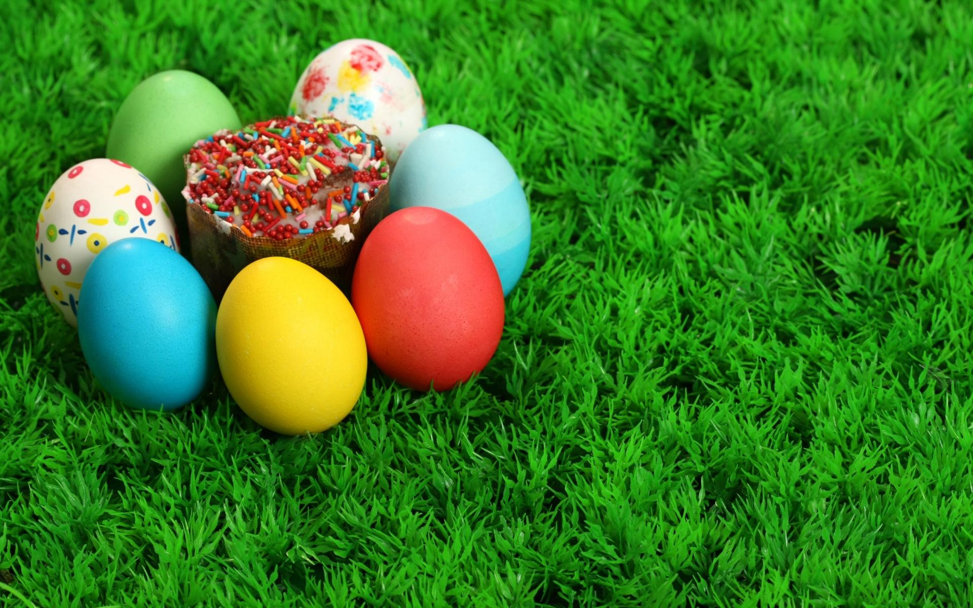 Раб без яиц 2 фотография