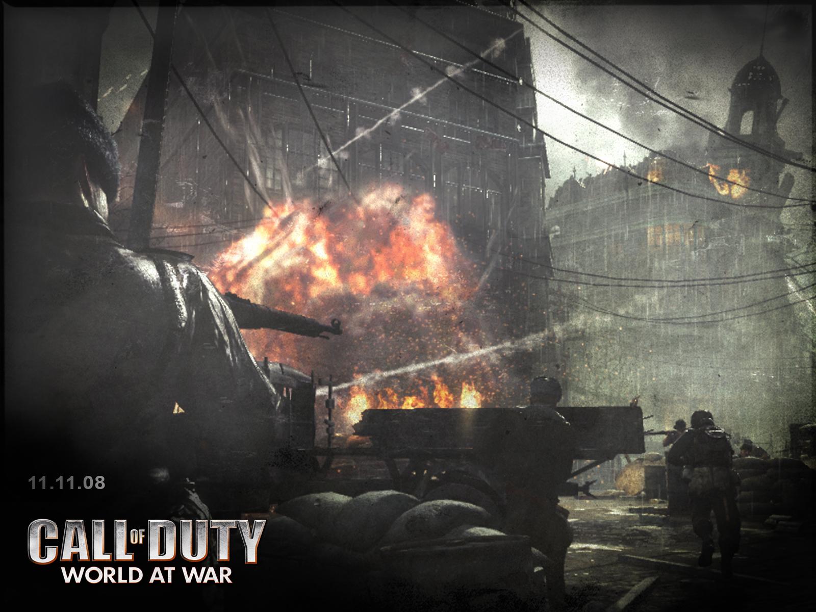 Call_of_duty_world_at_war-12.