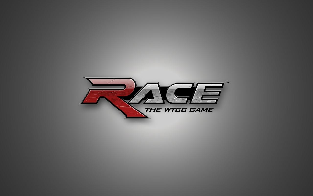 Просмотров 200 Загрузок 52 Добавил OleG Дата. RACE The WTCC Game.