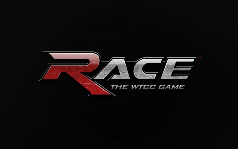 RACE 07 Official WTCC Game / Гонки 07 Чемпионат WTCC. P. 2007