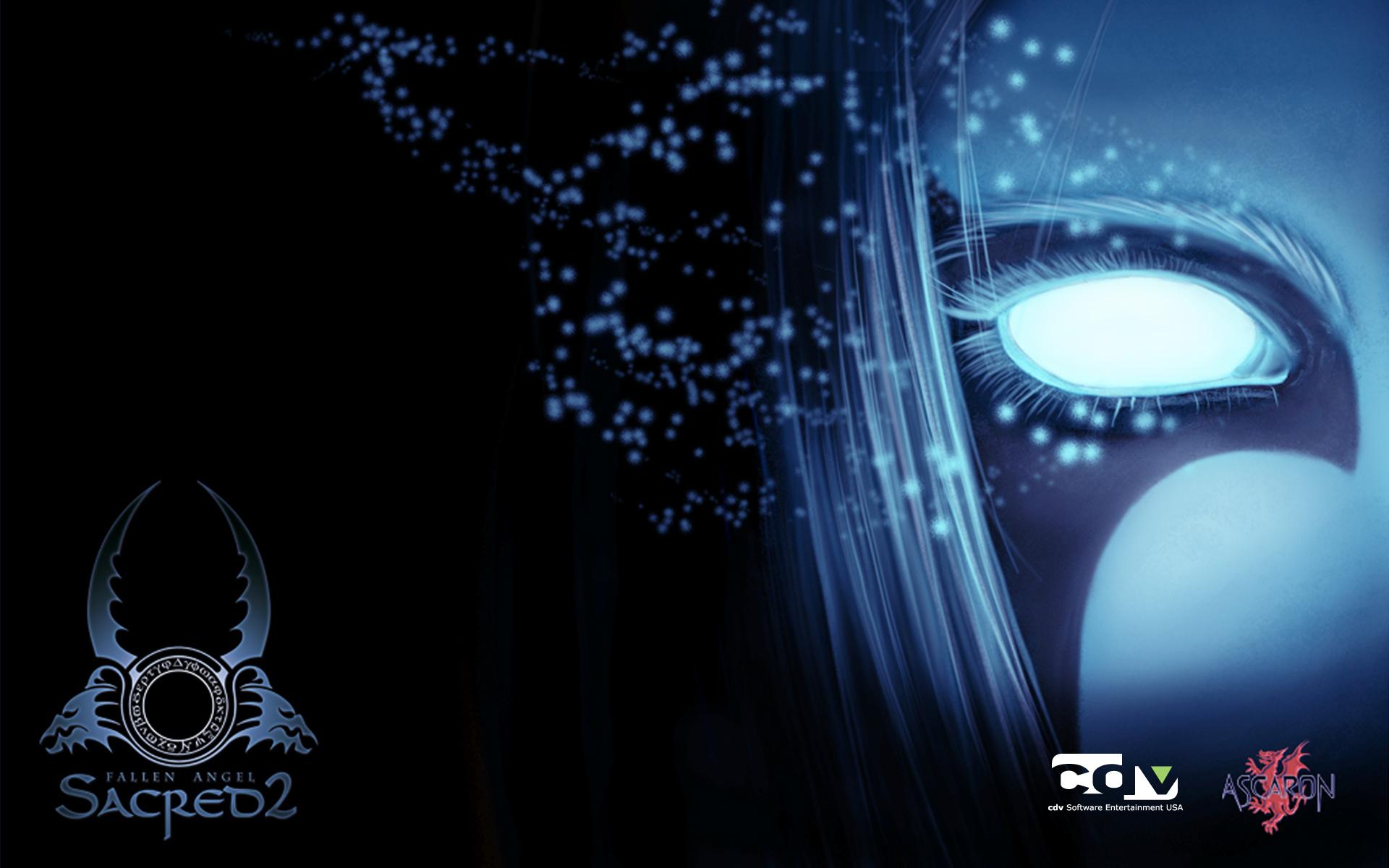 Blog. Кряк для касперский кристал. Published 20.12.2012 182127 in