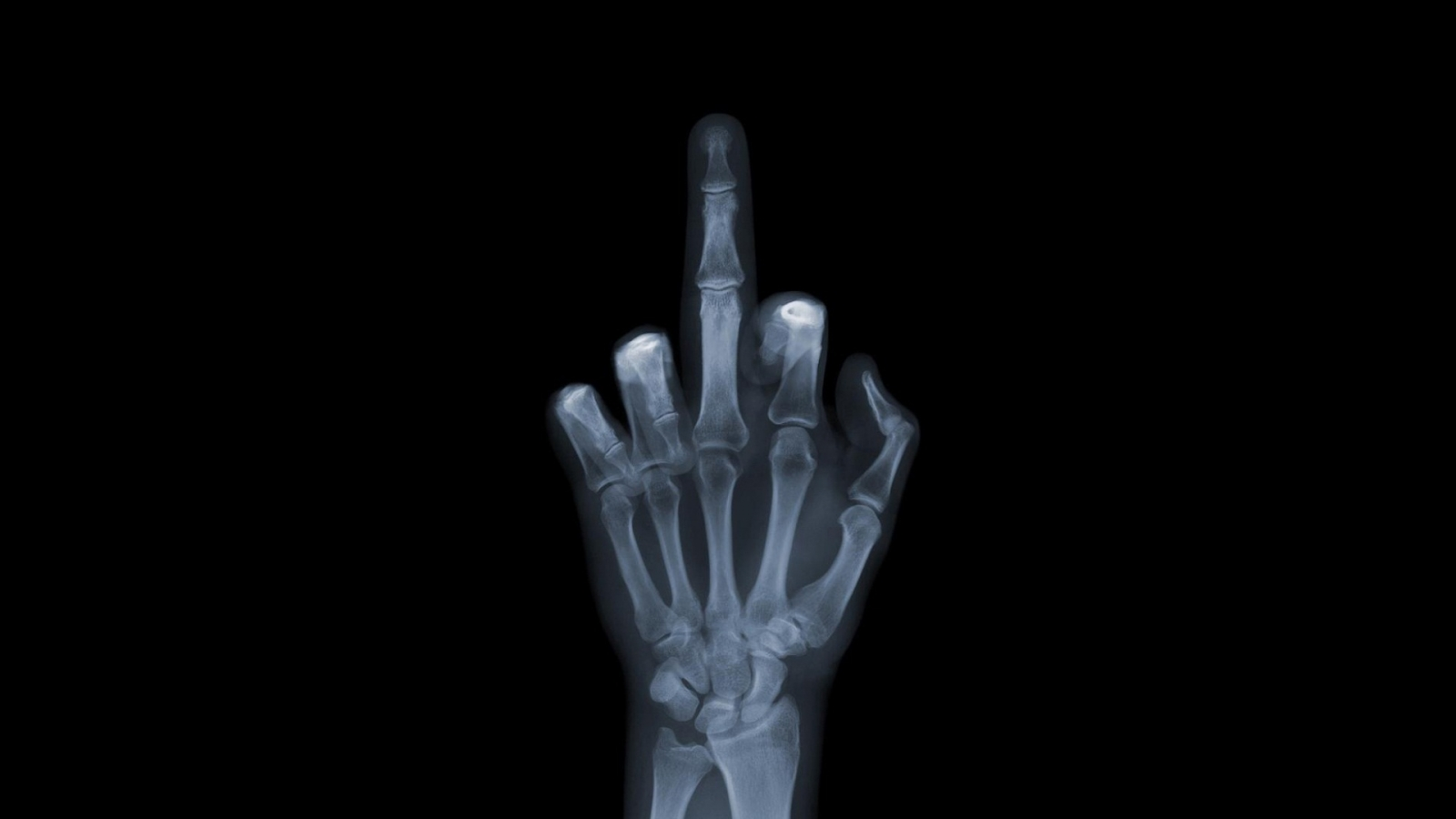 Рука во влагаоище 14 фотография