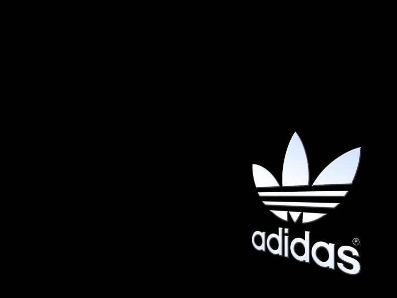 картинки adidas на рабочий стол