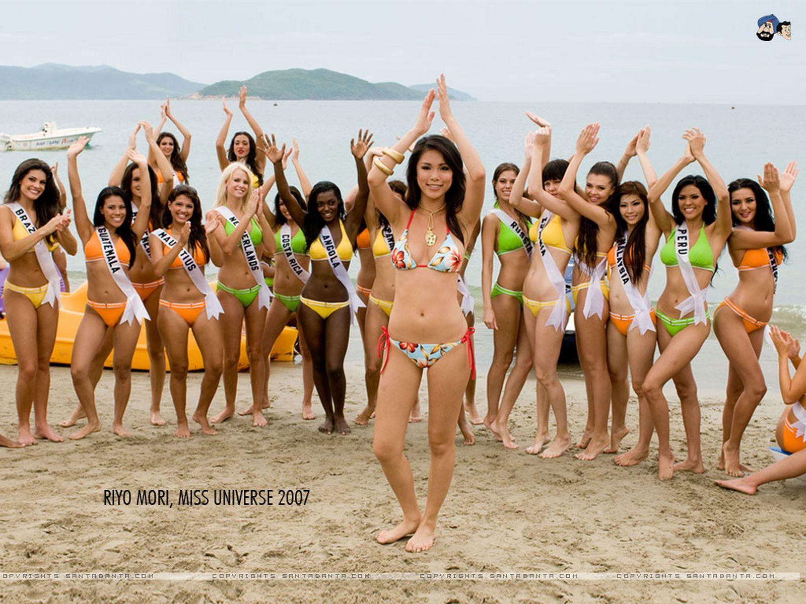 Фото обнаженных вьетнамских девушек 16 фотография
