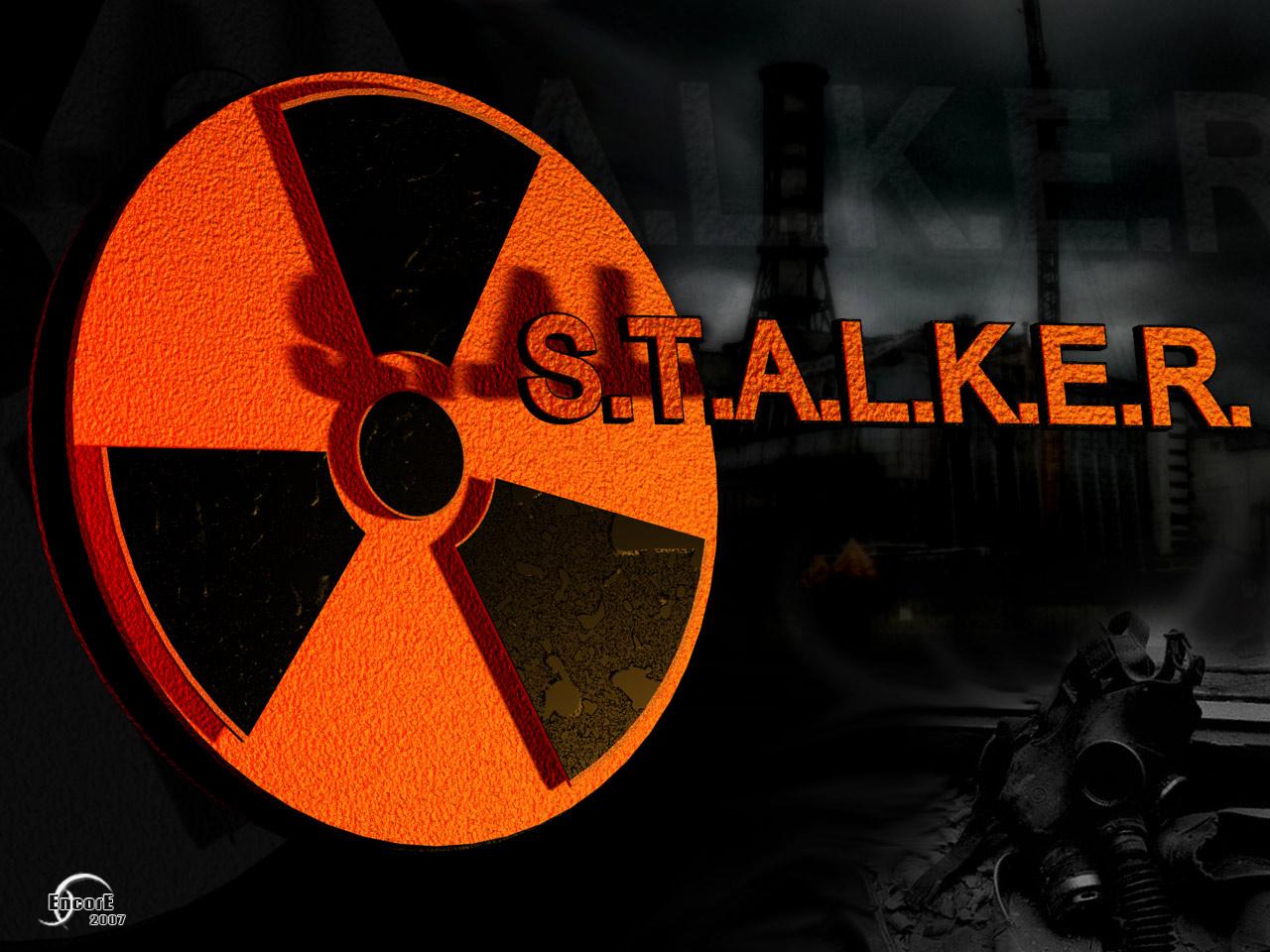 Stalker вырезано из игры, ловко stalker soc nodvd nocd 10003 скачать
