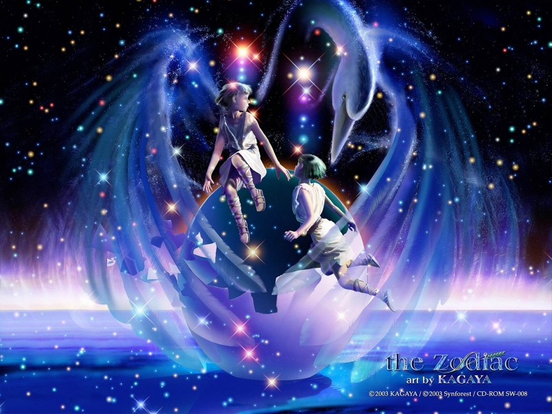 Знак Зодиака Близнецы Zodiac_signs_Gemini