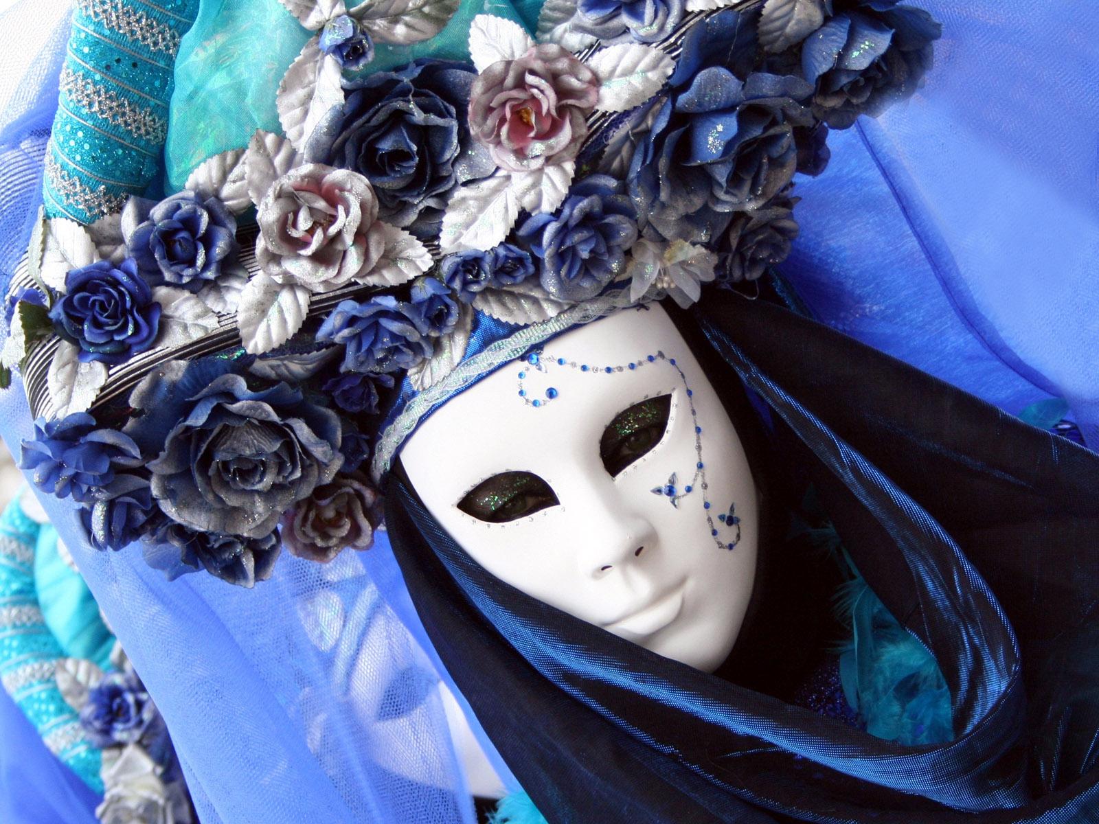 Вышивка своими руками маски 96